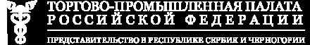 logo tikrf