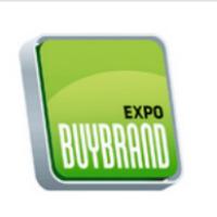 Buybrand logo