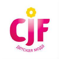 CJF Moda