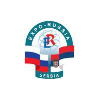 EXPO-RUSSIA SERBIA 100x100