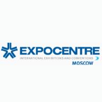 expocentr_logo