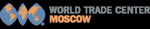 wtc_logo_wtcmoscow