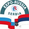 ER-serbia100