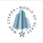mirstekla_logo