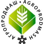agroprodmash-2016_generalexpo-ru