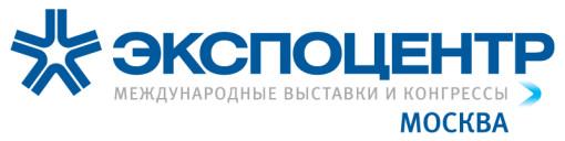expocentre_logo_curv_rus