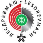 logo-lesdrevmash