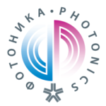 photonika